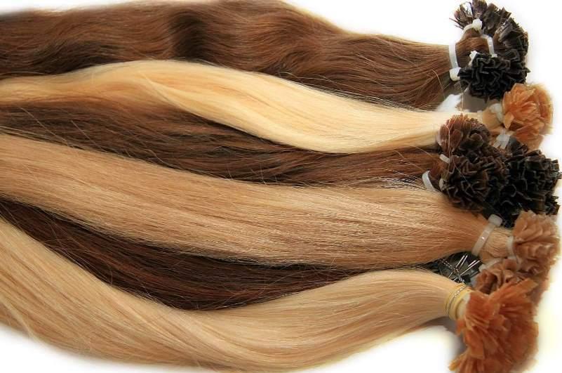 Стоимость волос